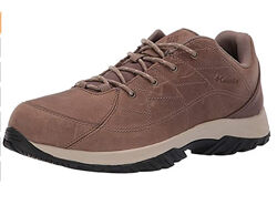 Туфли мужские Columbia, размер 47,5