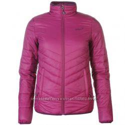Куртка женская Gelert еврозима или демисезонная