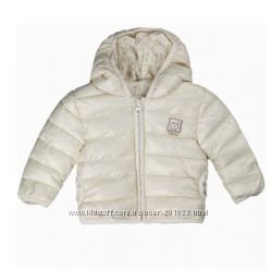 Куртка KANZ, размер 92
