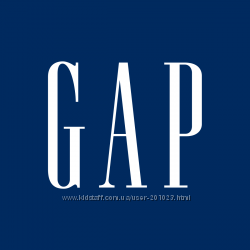 GAP, Old Navy без комиссии