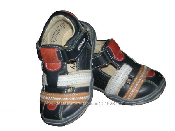 Туфельки ТМ Котофей для малыша  длина по стельке 12, 5 см