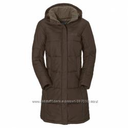 Срочно продам пальто Iceguard Coat Jack Wolfskin