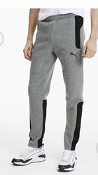 Чоловічі штани puma