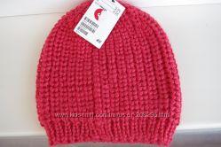 Новые шапочки H&M по 60 грн