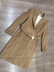 Новое пальто H&M, размер S