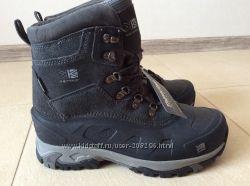 Новые Snow boots Karrimor, размер 42, 5