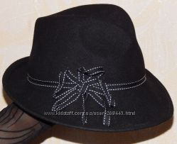 женская шляпа John Lewis
