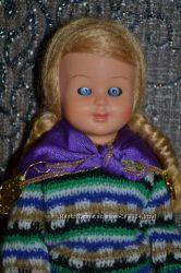 Лялька колекційна Querzola Marco, Італія