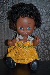 Лялька Famosa етнічна Іспанія