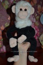 Интерактивные игрушки FurReal friends, Hasbro Розпродаж