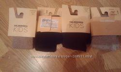 Детские колготки Calzedonia на 2-4 года