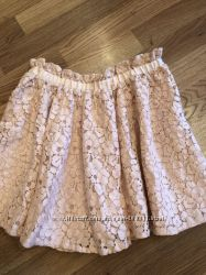итальянская юбка MISS GRANT