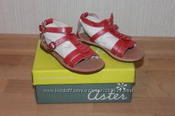 Новая фирменная обувь с 24 по 28 размеры