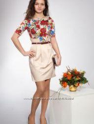 Красивые платья ТМ Velona