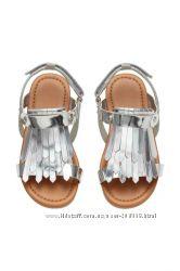 эспадрильи, мокасины, кеды, туфли НМ 24-34 разм.