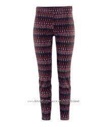 брюки  НМ , есть выбор моделей и размеров