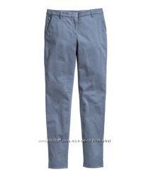 брюки НМ , имеются  цвета, размеры