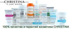 Увлажняющие крема для лица