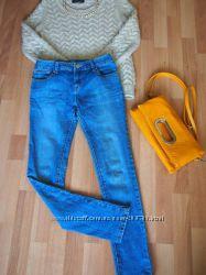 Фирменные джинсы, РАСПРОДАЖА