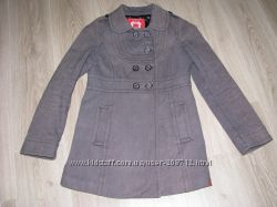 Пальто Esprit для беременных р. 38