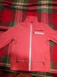 Спортивная женская куртка, размер М