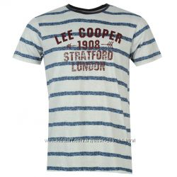Lee Cooper с Англии, все размеры