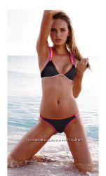 Оригинал купальник Victorias Secret размер XS