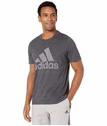 Adidas оригинал с Америки, размер М