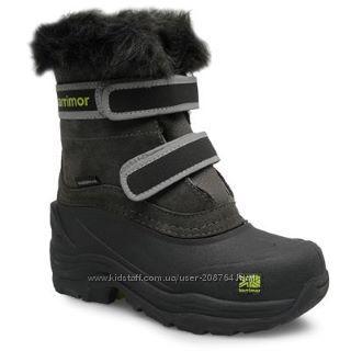 Зимние ботинки с Англии Karrimor, 28 размер