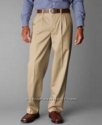 Летние штаны с Англии марка Dunlop, размер 34 на 32