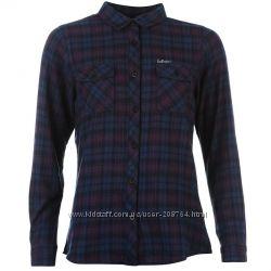 Рубашка Lee Cooper Англия, размер S, M