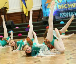 одежда для танцев, балета, сбт, коллективам и индивидуально