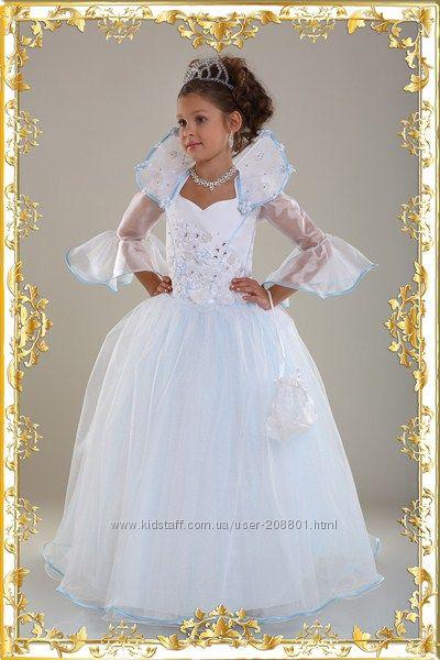 новогодние костюмы детям прокат, продажа, пошив. Платья ... - photo#4