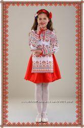 новогодние костюмы для детей, тематические