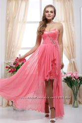 вечерние платья высокого качества