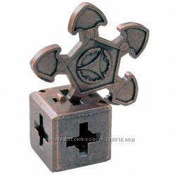 Самые дешевые головоломки ТМ Cast Puzzle в Украине. Лучший подарок