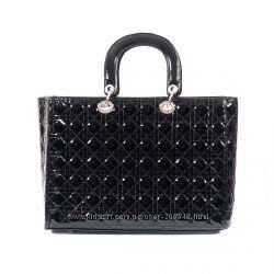 Женская сумка Dior стеганый