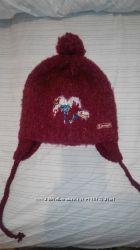 Польская шапка AMLA р49-52