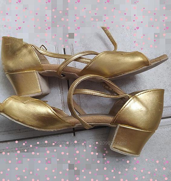 Туфли для танцев, aida, танцевальные, блок, стандарт, золотые, в идеале