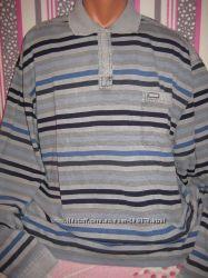 Мужские регланы  и свитерки по доступным ценам