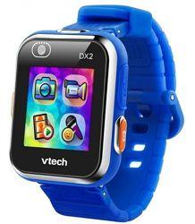 Детские смарт-часы VTech Kidizoom Smart Watch Dx2 80-193803, 80-193853