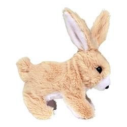 Интерактивная игрушка Chi chi love Кролик 20 см 5893380