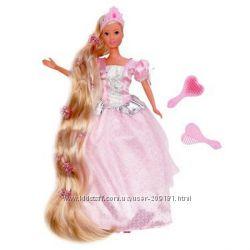 Кукла Штеффи -- Волшебная принцесса