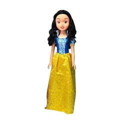 Кукла Bambolina Принцесса Мэри, Элис, Роуз 80 см