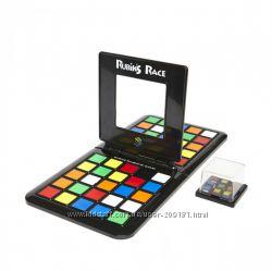 Головоломка Rubik&acutes  Цветнашки