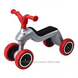 Ролоцикл для катания малыша, 18 мес. BIG 55300