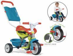 Детский велосипед Smoby Be Move 740401