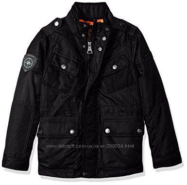 Куртка деми Urban Republic США для мальчика
