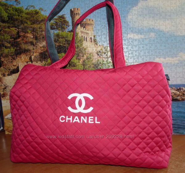 Спортивные сумки купить в интернет магазине - Найк, Адидас