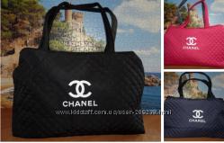 Молодежная стильная повседневная  женская сумка Chanel Шанель